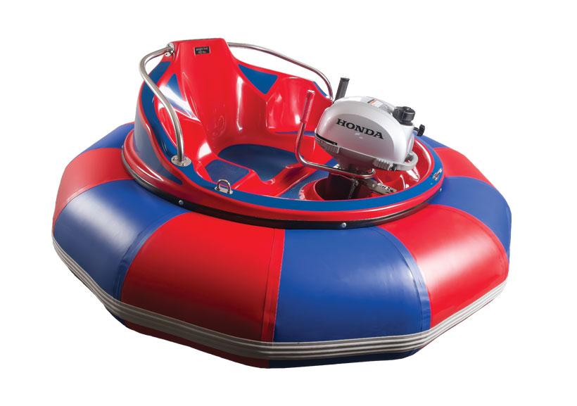 waterbug   go karts bumper boats manufacturer j amp j