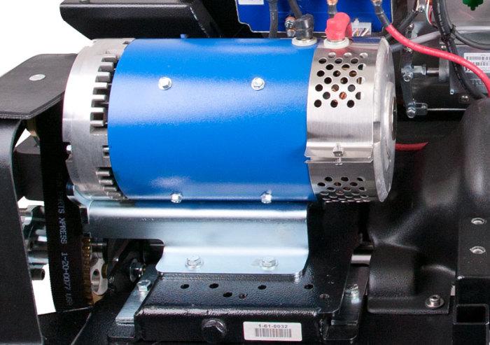 48dc D D Motor