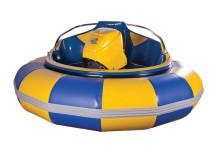 Blaster Boat 11
