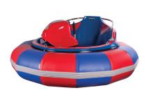 Blaster Boat 12