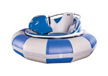 Blaster Boat 2