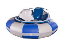 Blaster Boat 3