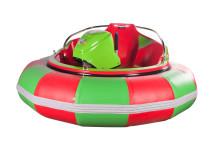 Blaster Boat 6