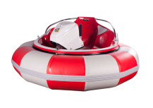 Blaster Boat 7