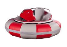 Blaster Boat 8