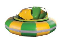 Blaster Boat 9