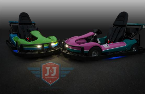 f22-LED-Lights