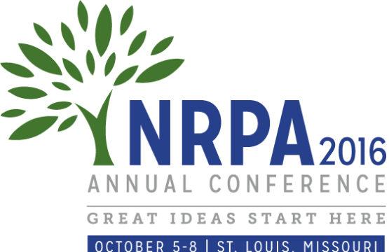 NRPA 2016