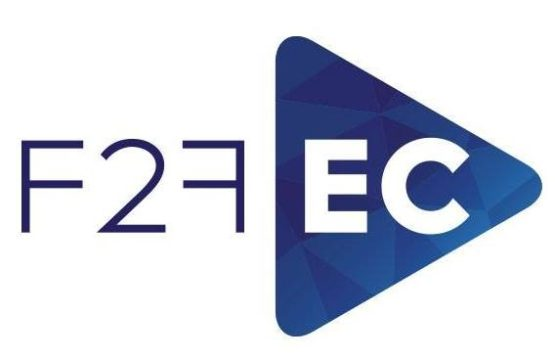 F2FEC